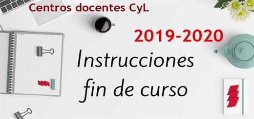 Instrucciones-final-curso-cyl-19-20