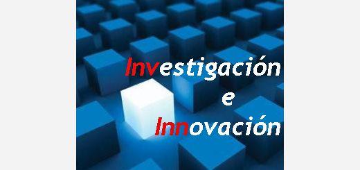 Investigacion-innovacion-520x245
