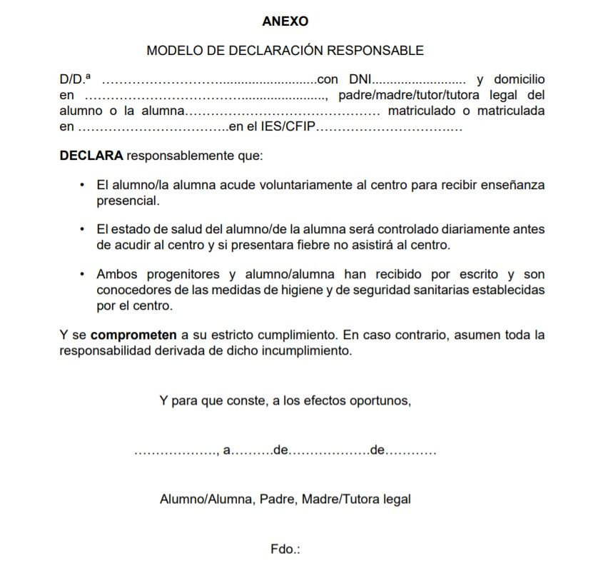 Modelo-Declaracion-Responsable
