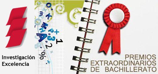 Premios-Extraordinarios-Bachillerato