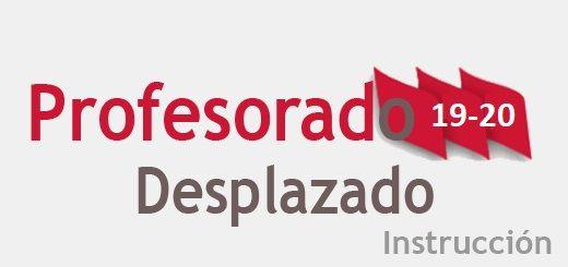 Profesorado-Desplazado-19-20