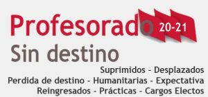 Profesorado-Sin-Destino-20-21