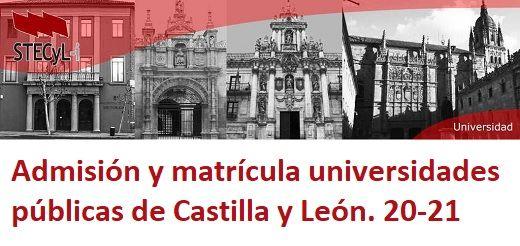 Universidades-CyL-20-21