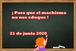 educacion-no-sexista