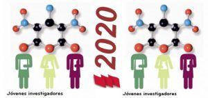 jovenes-investigadores-2020