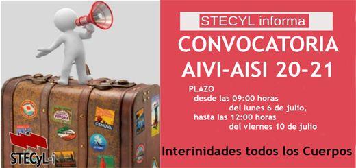 AIVI-AISI-20-21-CONVOCATORIA