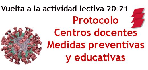 COVID-19-Protocolo-Inicio-20-21
