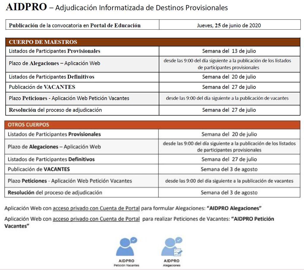 Calendario-20-21-AIDPRO