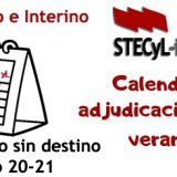 Calendario-Adjudicaciones-20-21