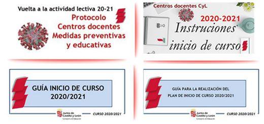 Documentos-Inicio-Curso-20-21