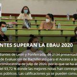 EBAU-2020-ULE-520x245
