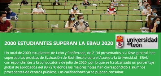 EBAU-2020-ULE