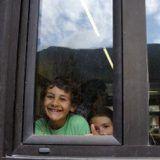Escuela-Rural-Cataluna