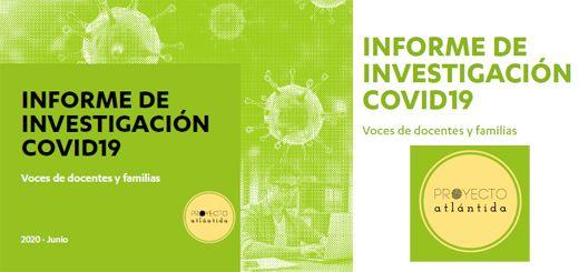 Informe-Investigacion-COVID19