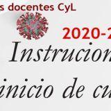 Instrucciones-Inicio-Curso-20-21
