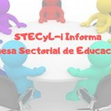 MesaSectorial-STECyL