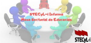 MesaSectorial-STECyL-520x245