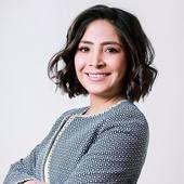 Montserrat Magro Gutiérrez Doctoranda en Ciencias de la Educación, Universidad Camilo José Cela