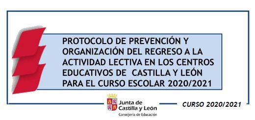 Protocolo-Regreso-Actividad-Lectiva-20-21