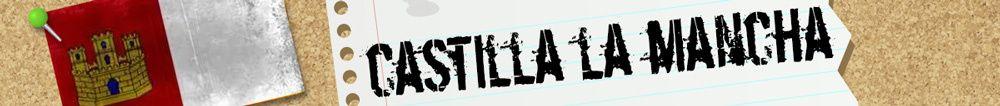 banner_castillalamancha