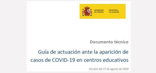 27_08_2020_Guia_de_actuacion_centros_educativos