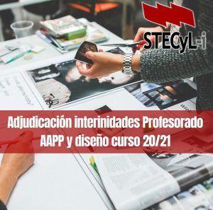 AAPP-Adjudicaciones-Acto-Publico