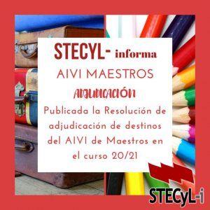 AIVI-Maestros-adjudicacion