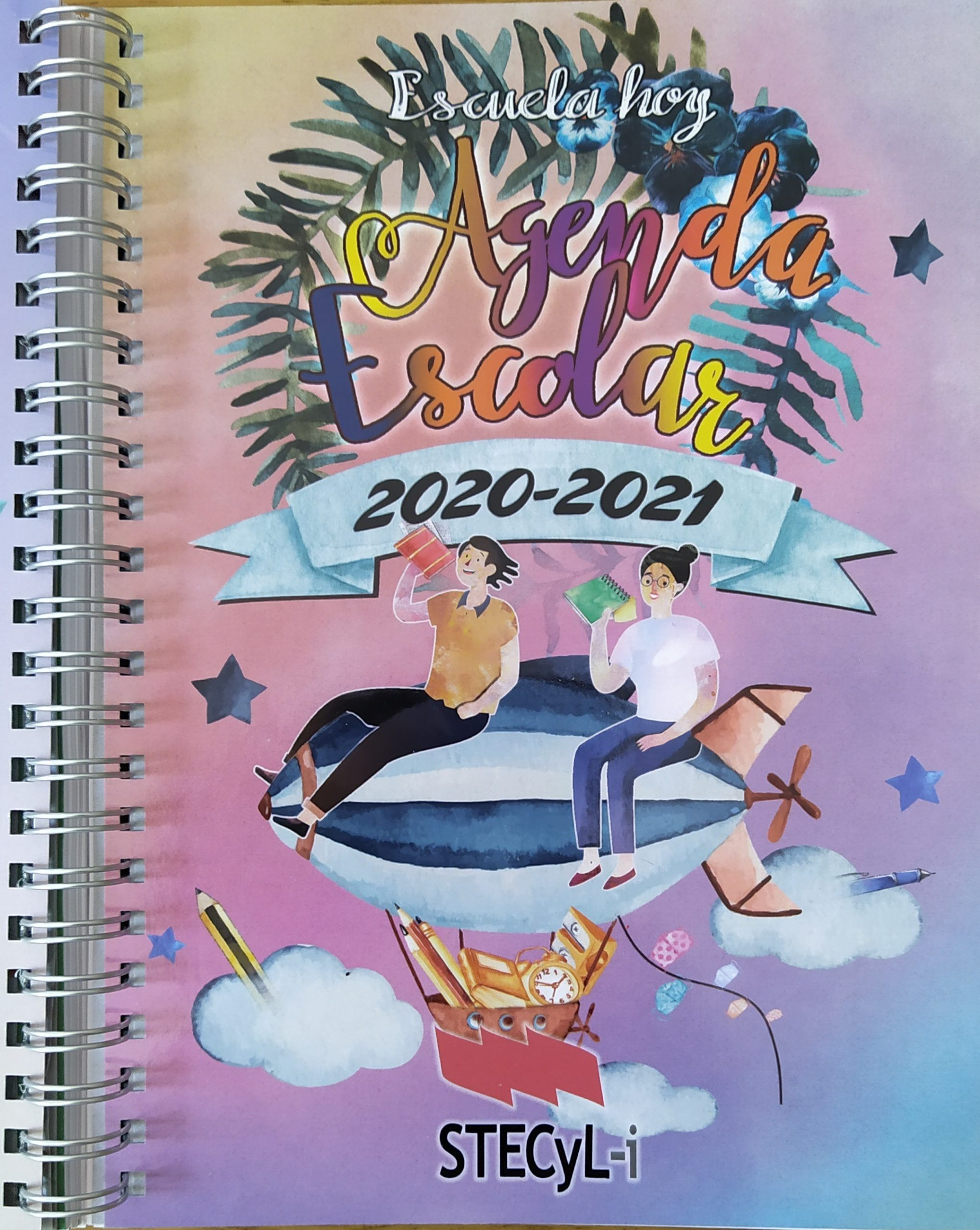 Agenda-20-21-portada