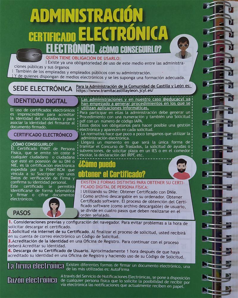 Agenda-20-21-sede-electronica