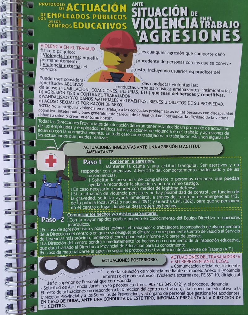 Agenda-20-21-violencia-trabajo