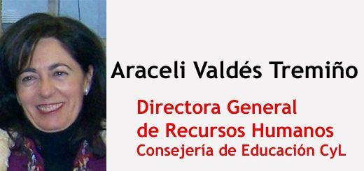 Araceli-Valdes-Tremiño