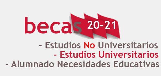 Becas-20-21