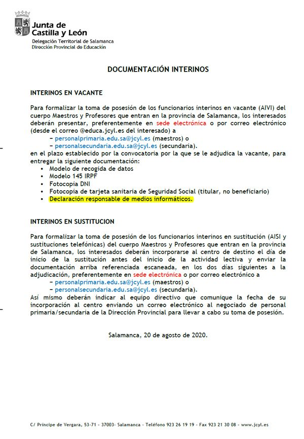 Documentacion-DPSalamanca