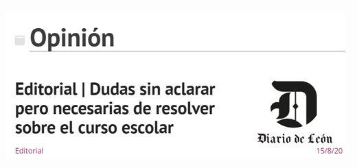 Editorial-Diario-Leon-15-08-2020