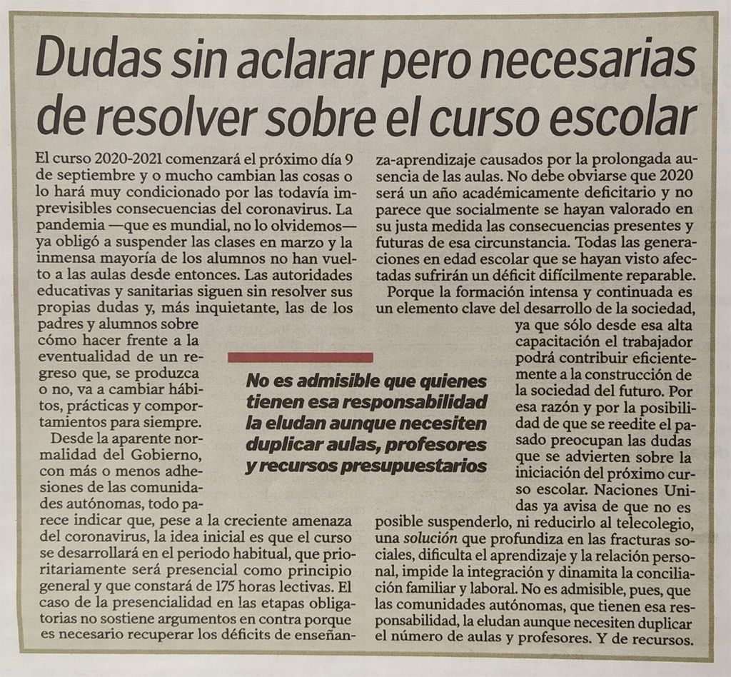 Editorial-Diario-Leon