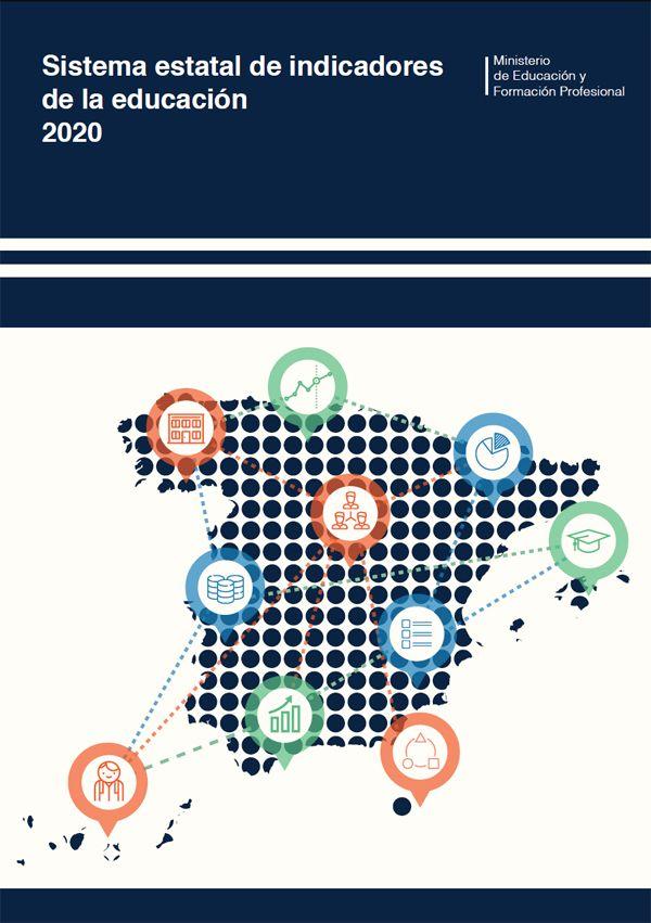 Sistema Estatal de Indicadores de la Educación 2020