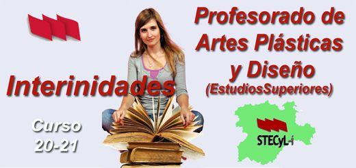 Interinidades-Artes-Diseno