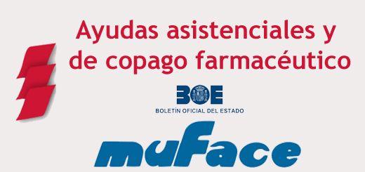 MUFACE-Ayudas-Asistenciales-Farmaceutico