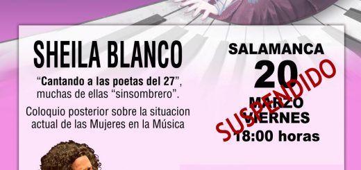 Presentacion-Calendario-2020-Salamanca-suspendido