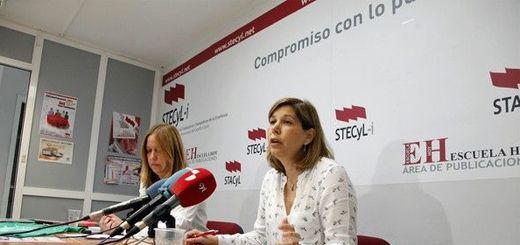Rueda-Prensa-STECyL
