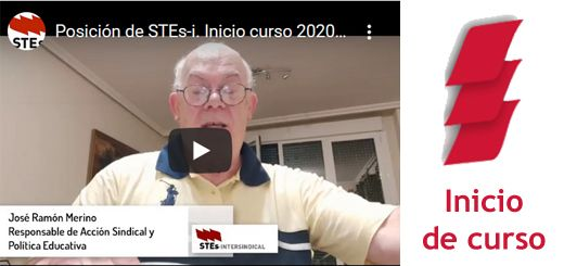 STEs-Inicio-Curso-20-21