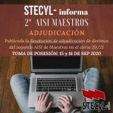AISI-Maestros-02-Adjudicacion