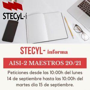 AISI-Maestros-02-Convocatoria