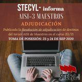 AISI-Maestros-03-Adjudicacion