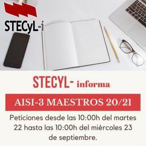 AISI-Maestros-03-Convocatoria