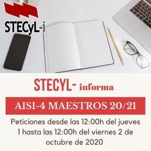 AISI-Maestros-04-Convocatoria