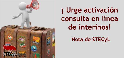 Activacion-Consulta-Interinidades-20-21