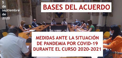 Acuerdo-Consejeria-OOSS-05-09-2020-520x245