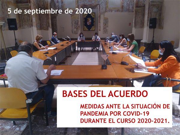 Acuerdo-Consejeria-OOSS-05-09-2020-BASES