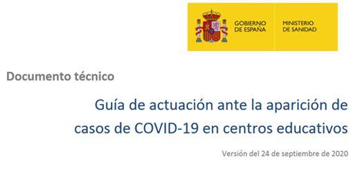 Guia-actuacion-aparicion-casos-COVID-19-centros-educativos-24-09-2020